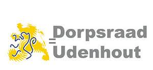 Dorpsraad Udenhout